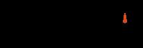 granologo